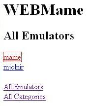 webmame_allemulators.jpg